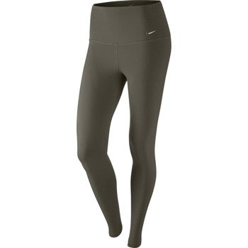 spodnie sportowe damskie NIKE SCULPT COOL PANTS / 642520-325