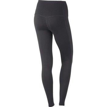 spodnie sportowe damskie NIKE SCULPT TIGHT PANT / 548501-010