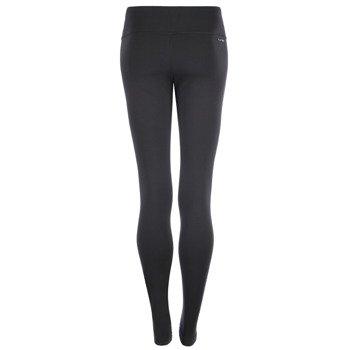 spodnie sportowe damskie REEBOK SPORT ESSENTIAL TIGHT / B86114