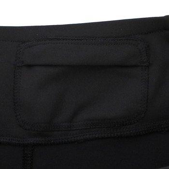 spodnie sportowe damskie REEBOK WORKOUT READY 3/4 CAPRI / AJ3316
