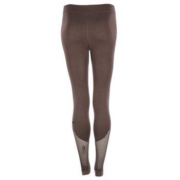 spodnie sportowe damskie Stella McCartney ADIDAS ESSENTIALS SEAMLESS TIGHT / AA8290