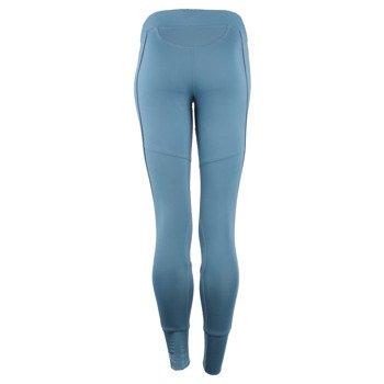 spodnie sportowe damskie Stella McCartney ADIDAS THE 7/8 TIGHT / AI9239