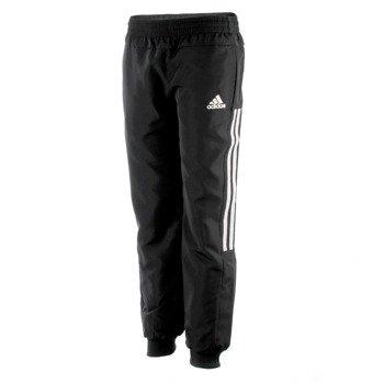 spodnie sportowe juniorskie ADIDAS WOVEN PANT / AY8178