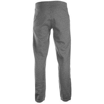 spodnie sportowe męskie ASICS BRUSHED KNIT PANT / 125100-0773