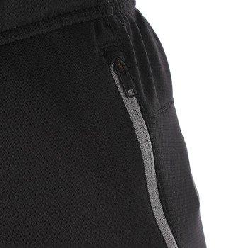 spodnie sportowe męskie REEBOK DELTA KNIT PANTS