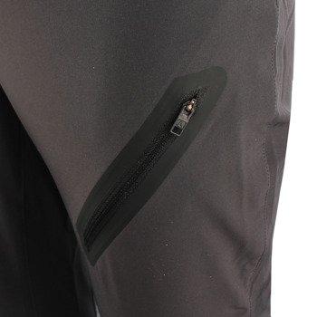 spodnie sportowe męskie REEBOK ONE SERIES WOVEN TRACKSTER / AI1684