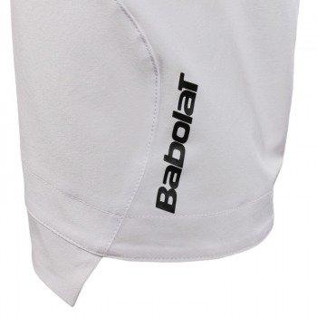 spodnie tenisowe damskie 3/4 BABOLAT PANT PERFORMANCE / 41S1379-101
