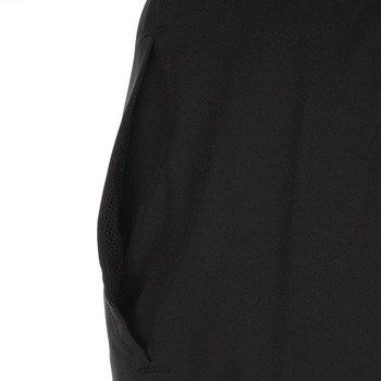 spodnie tenisowe damskie BABOLAT PANT MATCH CORE