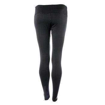 spodnie tenisowe damskie BABOLAT TIGHT CORE / 3WS16141-105