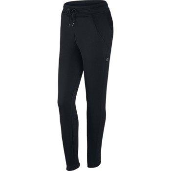 spodnie tenisowe damskie NIKE COURT PANT / 744000-011