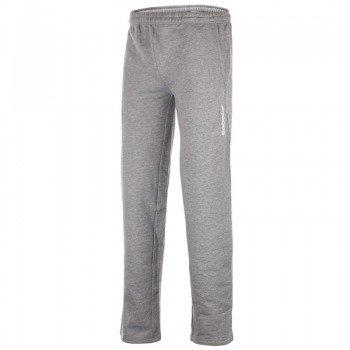 spodnie tenisowe męskie BABOLAT PANT TRAINING MEN
