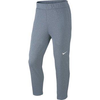 spodnie tenisowe męskie NIKE PRACTICE PANT / 620797-460