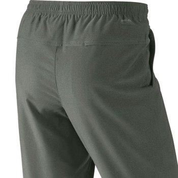 spodnie tenisowe męskie NIKE SPHERE WOVEN PANT / 551664-330