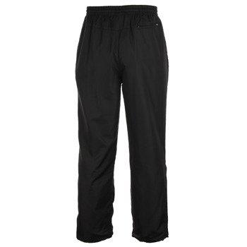 spodnie tenisowe męskie PRINCE WARMUP PANT