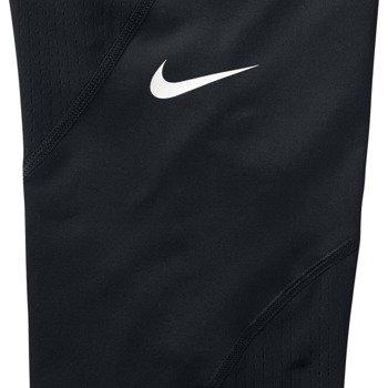 spodnie termoaktywne damskie NIKE PRO HYPERCOOL TIGHT / 725590-010