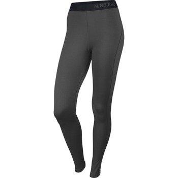 spodnie termoaktywne damskie NIKE PRO HYPERWARM TIGHTS 3.0 / 620446-233