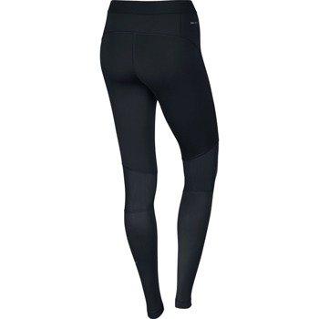 spodnie termoaktywne damskie NIKE PRO HYPERWARM TIGHTS / 685971-010