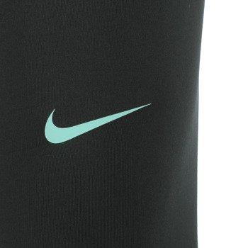 spodnie termoaktywne męskie NIKE HYPERWARM DRI-FIT COMBAT TIGHT 2.0 / 547804-364