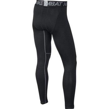 spodnie termoaktywne męskie NIKE HYPERWARM DRI-FIT MAX SHIELD COMPRESSION TIGHT 2.0 / 585170-010