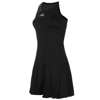 sukienka tenisowa ADIDAS ADIZERO DRESS Ana Ivanovic Us Open / F96580
