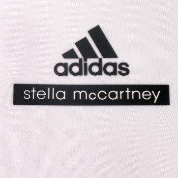 sukienka tenisowa Stella McCartney ADIDAS BARRICADE DRESS / AP4841