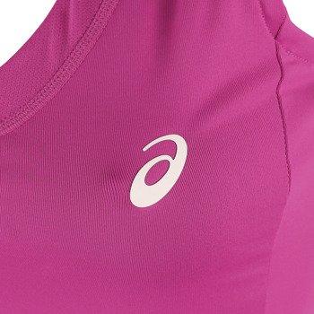 sukienka tenisowa damska ASICS CLUB DRESS / 130257-6020
