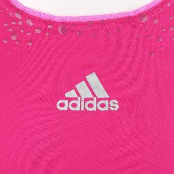 sukienka tenisowa dziewczęca ADIDAS adiZERO DRESS / M62039