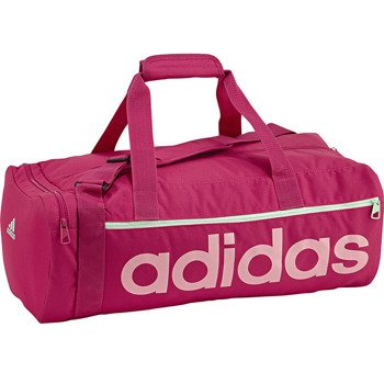 torba sportowa ADIDAS LINEAR ESSENTIALS TEAM BAG MEDIUM / F78485