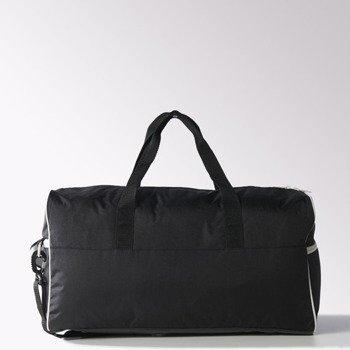 torba sportowa ADIDAS LINEAR PERFORMANCE TEAM BAG SMALL / M67867