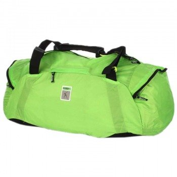torba sportowa PUMA  BOLT PERFORMANCE SPORTS BAG