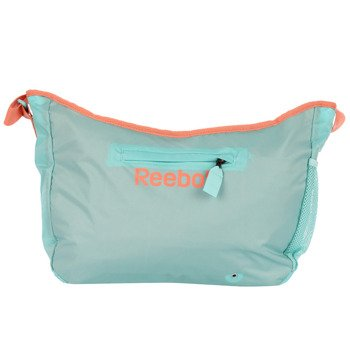 torba sportowa REEBOK SPORT ESSENTIALS SHOULDER / S02630
