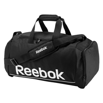 torba sportowa REEBOK SPORT ROYAL SMALL GRIP / S23034