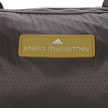 torba sportowa Stella McCartney ADIDAS BIG SPORTSBAG