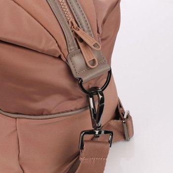 torba sportowa Stella McCartney ADIDAS ICONIC SMALL
