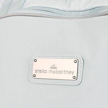 torba sportowa Stella McCartney ADIDAS ICONIC SMALL / S00155