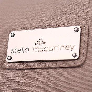 torba sportowa Stella McCartney ADIDAS YOGA BAG / AA3622