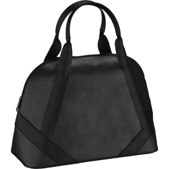 torba sportowa damska ADIDAS BOWLING BAG / AY9327
