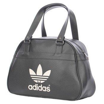 torba sportowa damska ADIDAS BOWLING BAG CLASSIC / AB2713