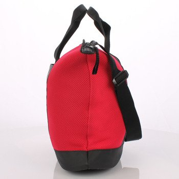 torba sportowa damska ADIDAS CLIMACOOL TRAINING WORK-OUT TOTE