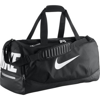 torba sportowa damska NIKE TEAM TRAINING MAX AIR MED / BA4895-001