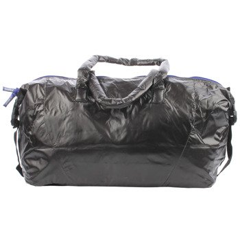 torba sportowa damska PUMA FIT AT WORKOUT BAG / 074133-01