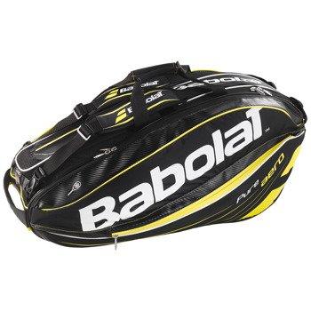 torba tenisowa BABOLAT PURE AERO RHX9 / 751101