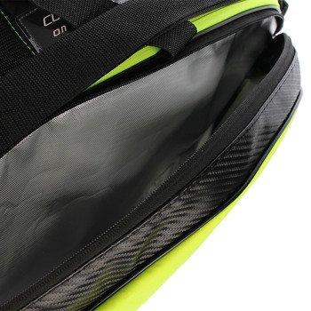 torba tenisowa BABOLAT PURE AERO THERMOBAG X12 / 751114, 135629