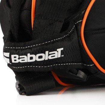 torba tenisowa BABOLAT TEAM PLAY X6 / 751077-110