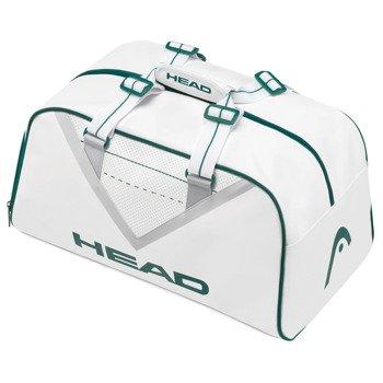 torba tenisowa HEAD 4 MAJORS CLUB BAG / 283655