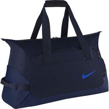 torba tenisowa NIKE COURT TECH DUFFEL 2.0 / BA5171-410