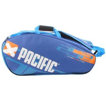 torba tenisowa PACIFIC 252 PRO THERMO RACQUET BAG 2XL / PC-7151.00.18