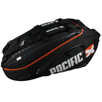 torba tenisowa PACIFIC BX2 PRO RACKET BAG 2XL / PC-7183.00.12