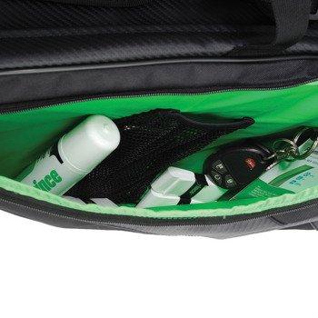 torba tenisowa PRINCE EXTREME 6 PACK / 6P515010ST