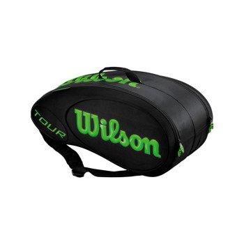 torba tenisowa WILSON BLADE TOUR MOLDED9R 2015 /  / WRZ842509